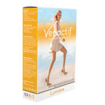 Venactif Compression Garment Range