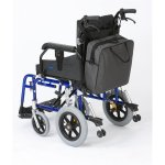 Wheelchair Bags and Holdalls