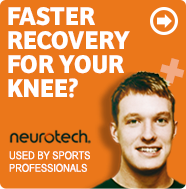 Kneehab Knee Rehabilitation Device