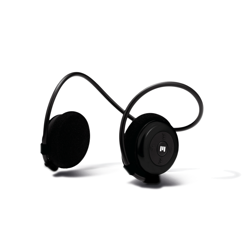 Miiego AL3+ FREEDOM Wireless Headphones