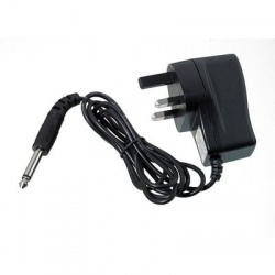 Bathmaster Deltis Spare Uk Recharger Sports Supports