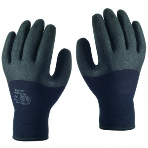 Skytec Argon Gloves