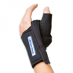 Cool Comfort Thumb Abduction Splint Sports Supports