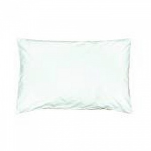 Brolly Sheets Cotton Waterproof Pillow Protectors