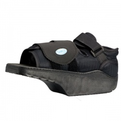 Darco OrthoWedge Shoe :: Sports Supports   Mobility   Healthcare