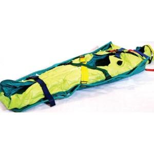 EasyFix Vacuum Mattress Immobiliser Sports Supports