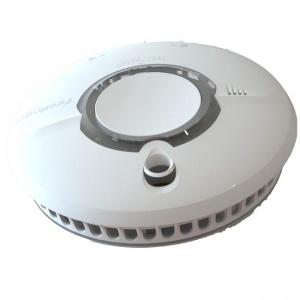 fire angel wi safe2 wireless interlink smoke alarm wst 630 sports supports. Black Bedroom Furniture Sets. Home Design Ideas