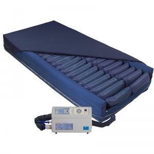 Harvest Rotational Pressure Relief Replacement Mattress