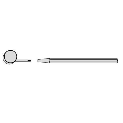 Αποτέλεσμα εικόνας για handle mirror dental