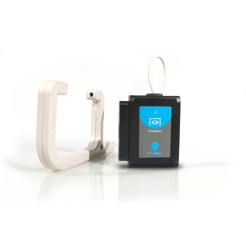 Edu-Logger Light Gate Logger Sensor :: Sports Supports   Mobility ... for Light Gate Sensor  181pct