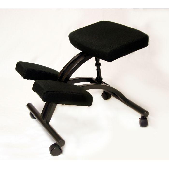 BetterPosture Standard Kneeling Chair Sports Supports