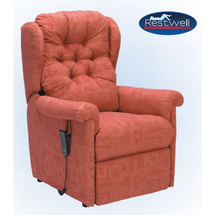 Drive Medical Seattle Intalift Chair Sports Supports