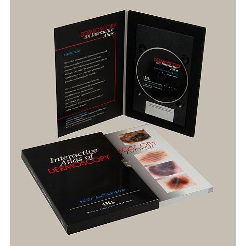 atlas of dermoscopy 2nd edition pdf