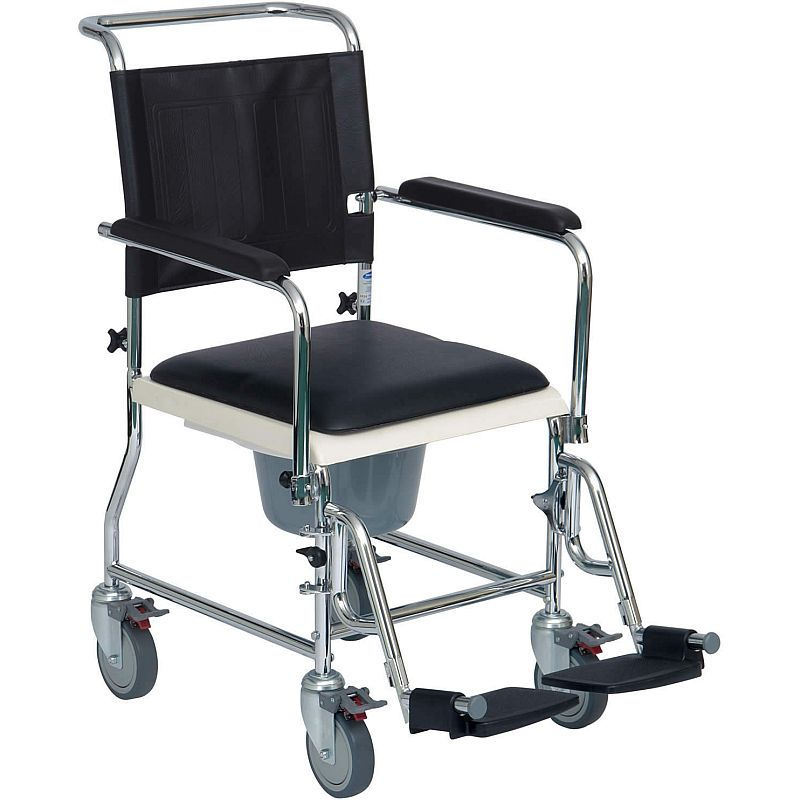 chair products related bariatric bari commode midmed wheeled non and product