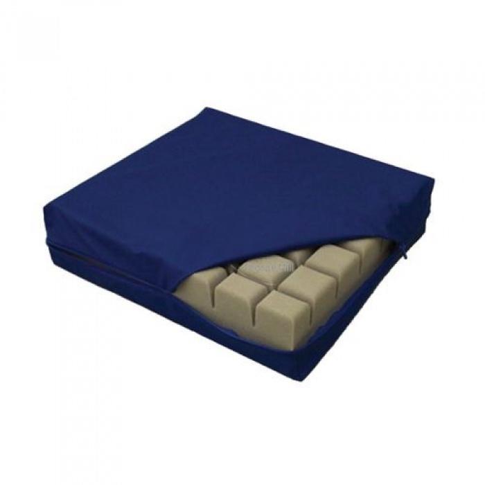 Anti Pressure Foam Cushion - Foam Pressure Relief Cushions :: Sports Supports Mobility