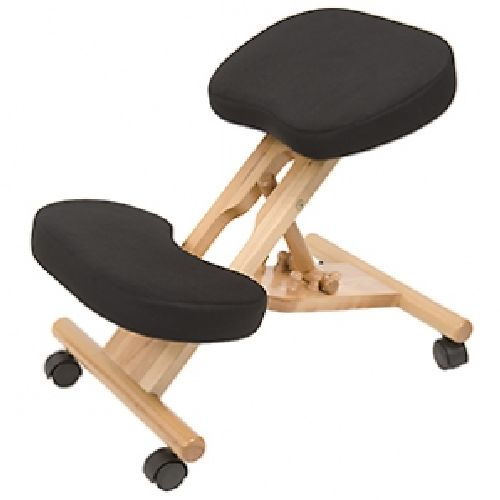 Posture Chair Sports Supports Mobility