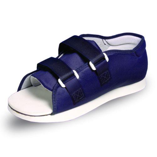 Post Op Shoe Uk