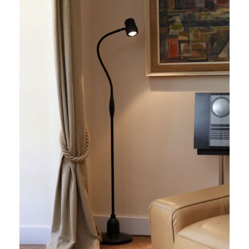 Serious Readers Alex Led Floor Light Sports Supports Mobility Healthcare Products