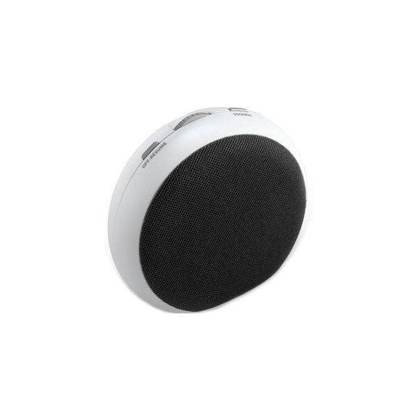 Sound Oasis S 100 White Noise Machine Sports Supports