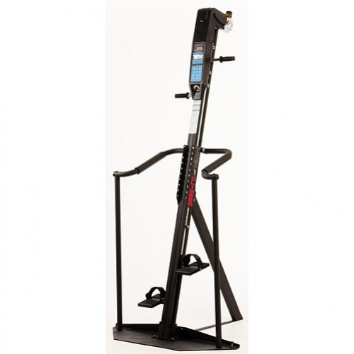 what is a versaclimber machine