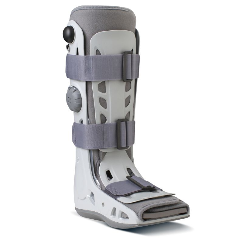 Aircast AirSelect Standard Walker Boot Replacement Kit