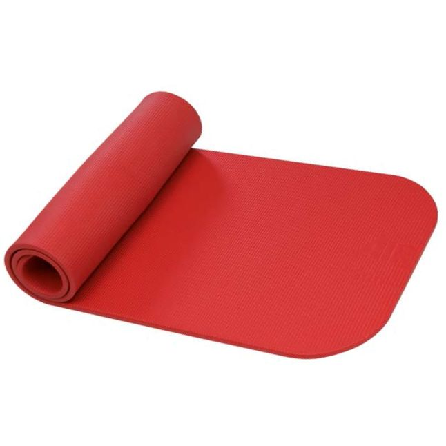 Exercise Mat Airex: Airex Coronella Exercise Mat :: Sports Supports