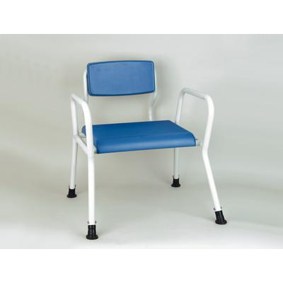 Bariatric Shower Bench Sports Supports Mobility