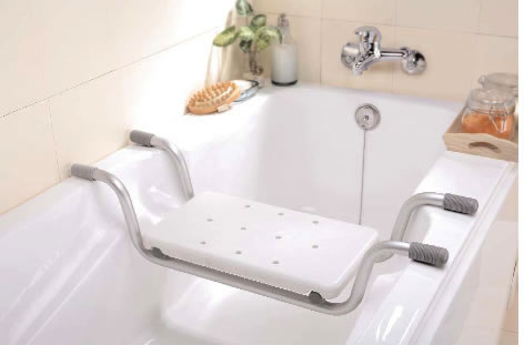 Mobility Bath Seat Sports Supports Mobility