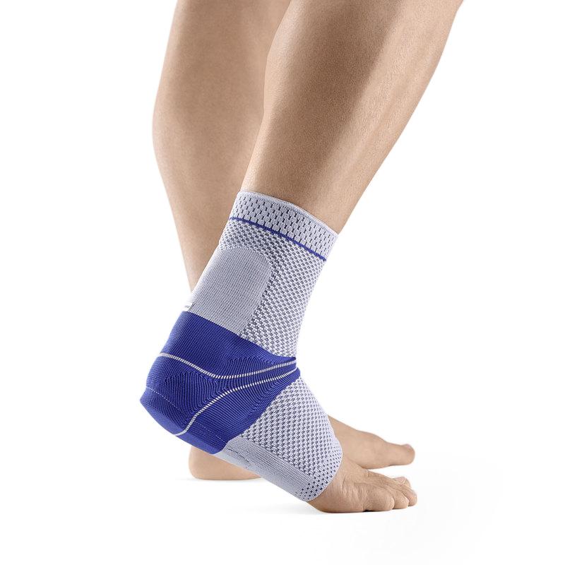 Support de tendon d'Achille Bauerfeind AchilloTrain
