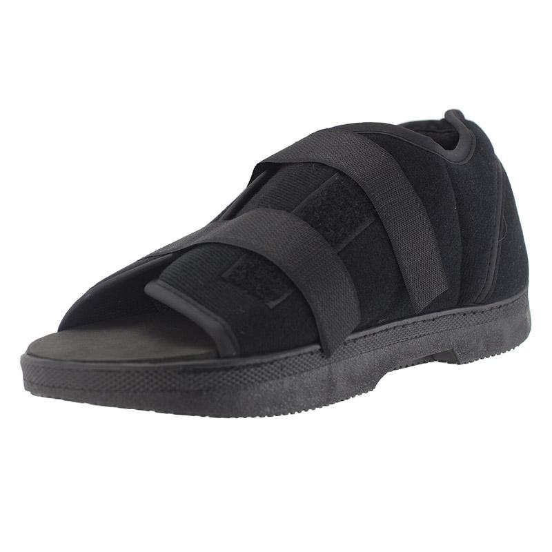 Post Operative Shoes Uk