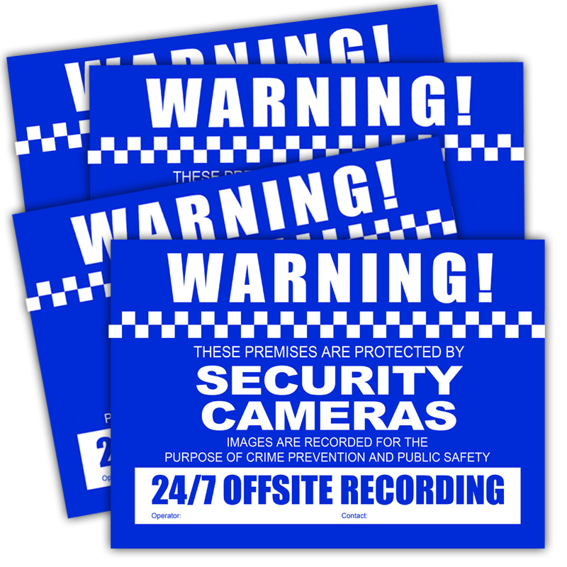 TAMPERPROOF WARRANTY PROTECTED VOID SECURITY STICKERS LABELS SEALS