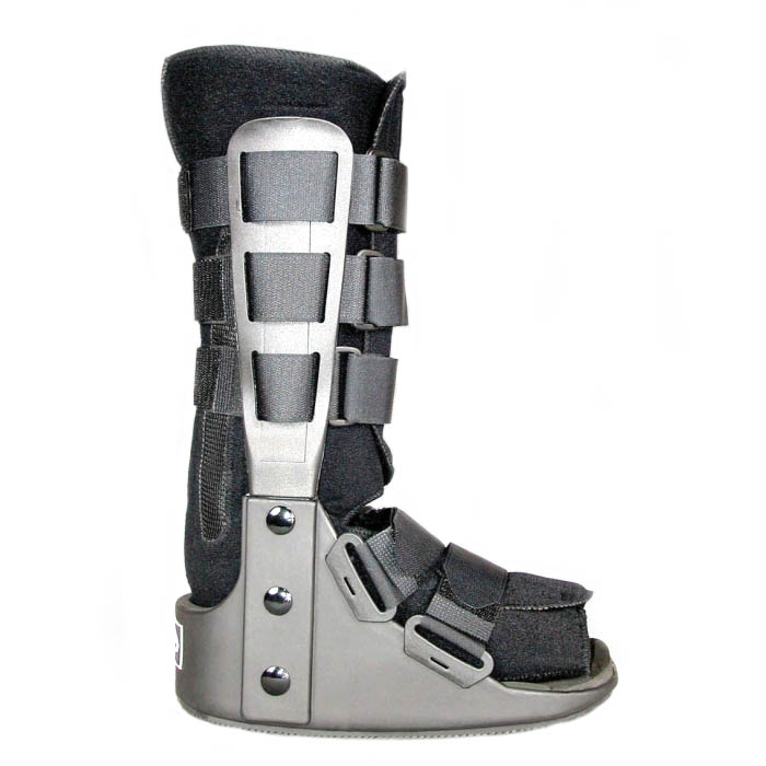 darco fx pro walker boot sports supports mobility