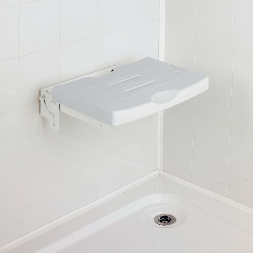 Drop Down Shower Seat :: Sports Supports | Mobility | Healthcare ...