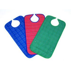 Economy Clothing Bib/Protector :: Sports Supports ...