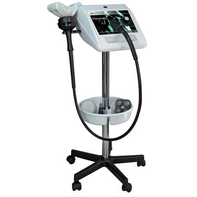 g5 fleximatic massage therapy machine sports supports mobility healthcare products. Black Bedroom Furniture Sets. Home Design Ideas