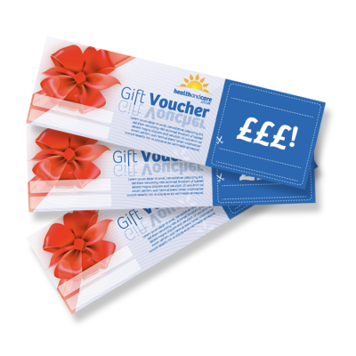 Health and care gift voucher 100 sports supports mobility health and care gift voucher 100 negle