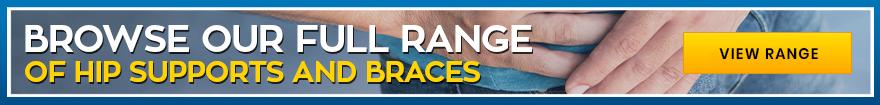 Parcourez notre gamme complète de supports de hanche et d'attelles