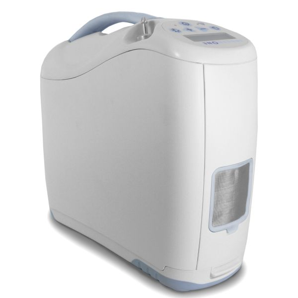 Portable Oxygen Concentrator Denver Co Portable Washer For Dogs Portable Bidet For Travel Royal Portable Typewriter Case: Inogen One G2 Portable Oxygen Concentrator :: Sports