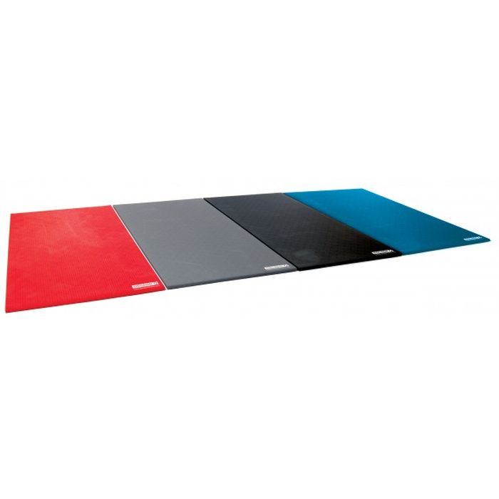 Large Gym Mats :: Sports Supports