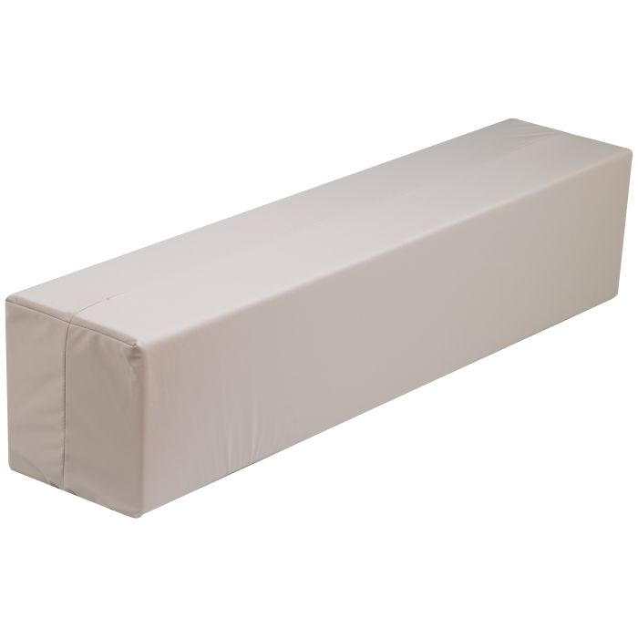Mattress Extender Furniture Table Styles