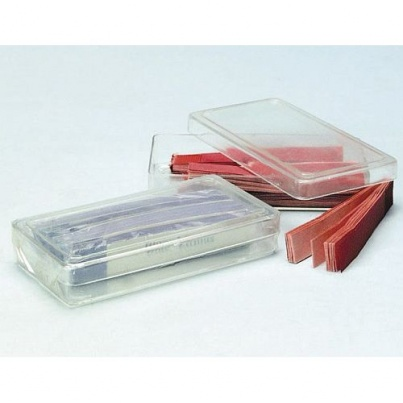 where to buy litmus paper uk