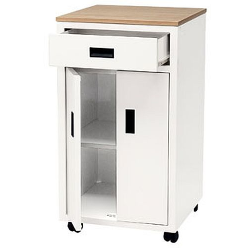 bristol maid metal bedside cabinet sports supports mobility