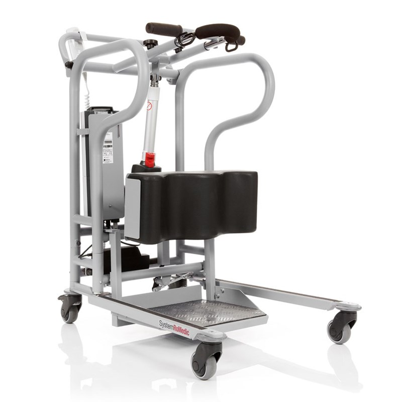 Minilift 125 Standing Aid Sports Supports Mobility