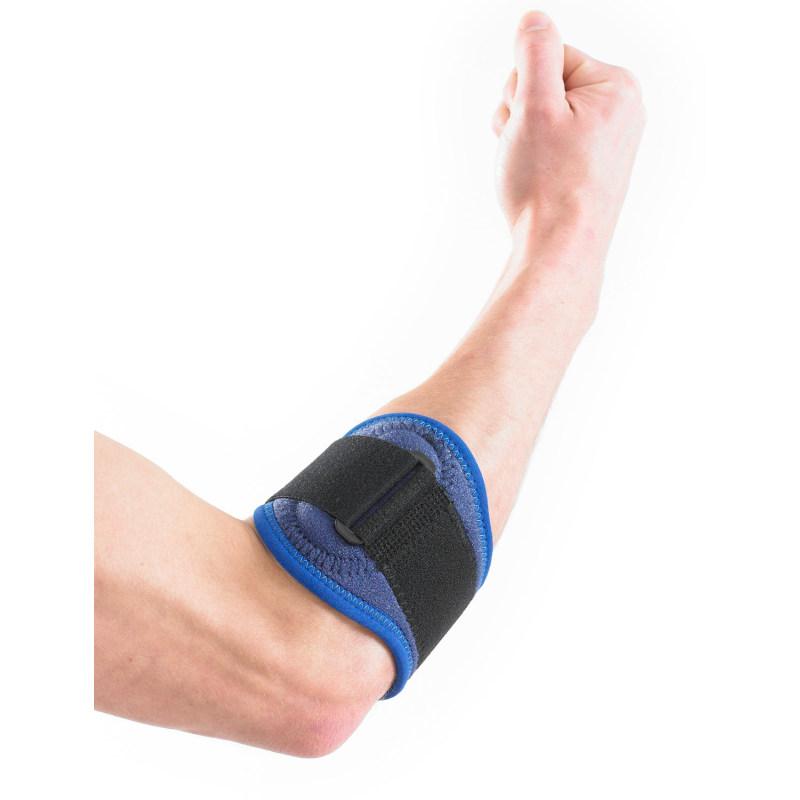 Neo G Golf & Tennis Elbow Epicondylitis Support :: Sports