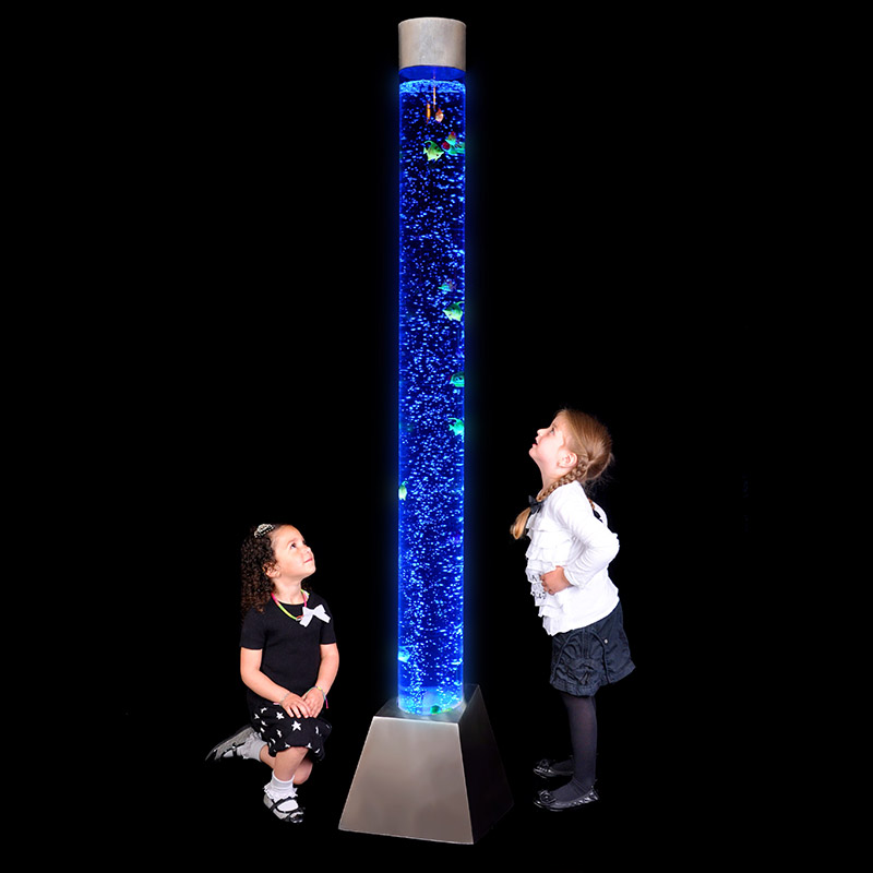 Philips led color changing merry christmas lights best images