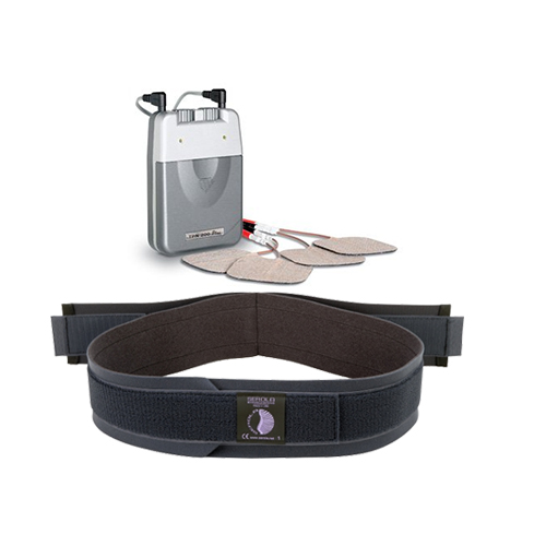 Beurer Tens Belt Review - Tens Unit Reviews