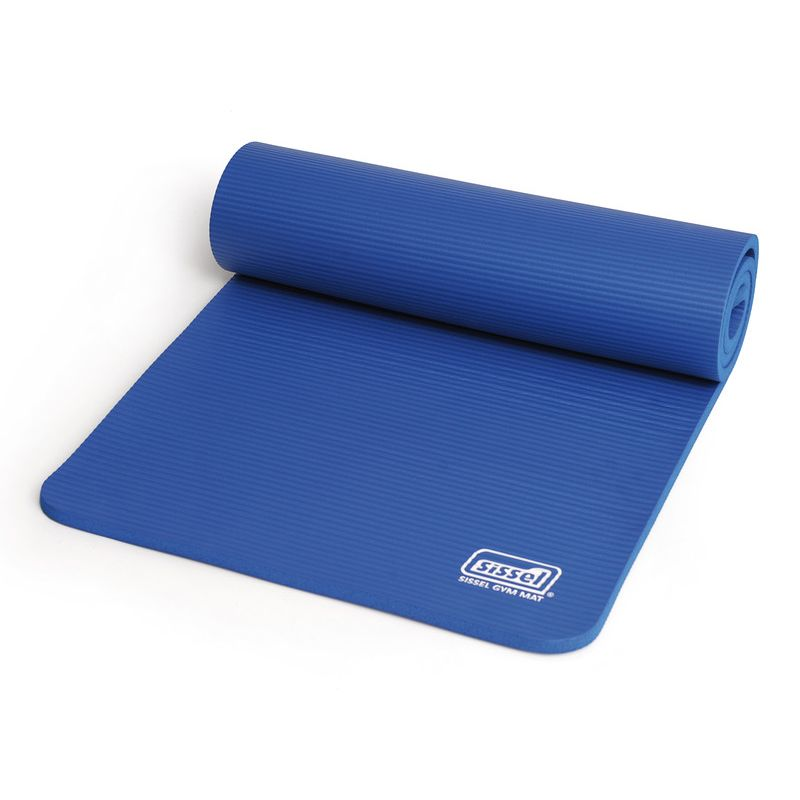 Carry Bag For Sissel Gym Mat :: Sports Supports