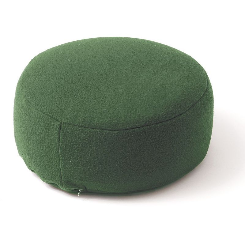Balance Cushion For Chair Sissel Yoga Relax Sitting Cushion :: Sports Supports | Mobility ...