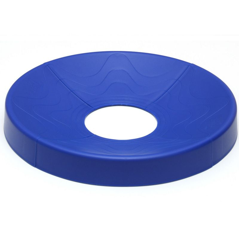 Stabiliser For Sissel Exercise Ball Sports Supports