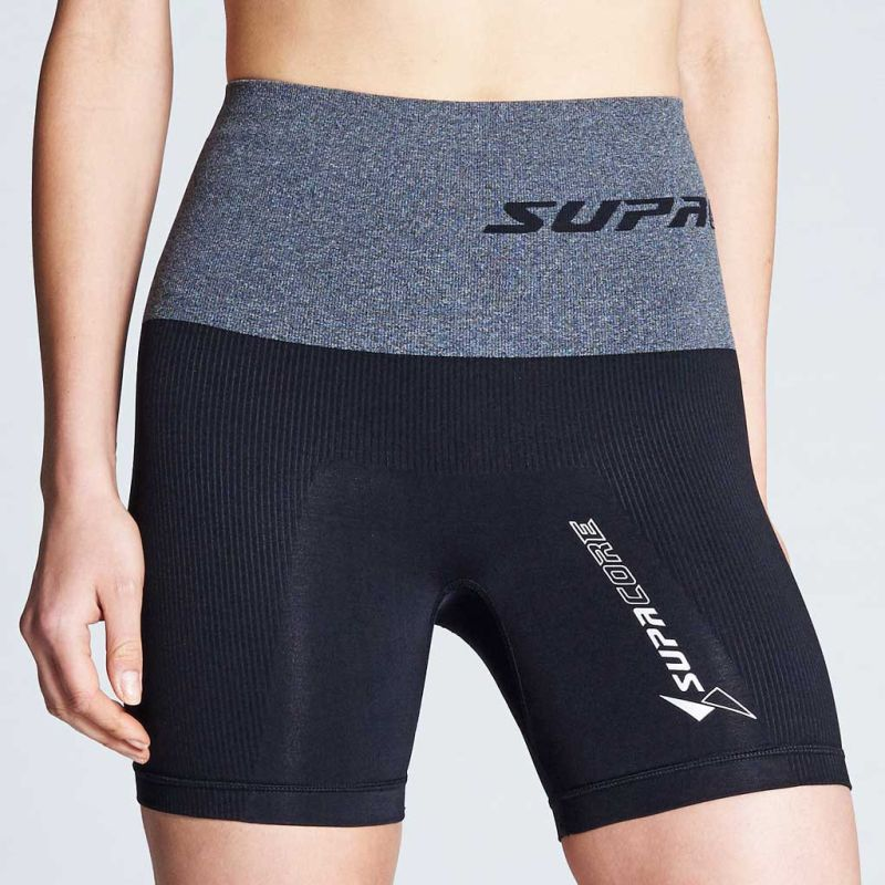 SKINS compression clothing: The world's most advanced range of sports compression wear for performance and recovery.